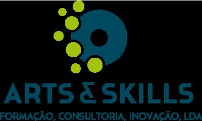 arts_skills_logo