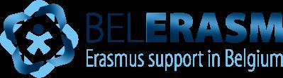 belerasm_logo