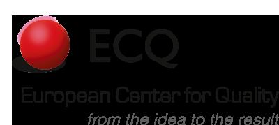 ecq_logo