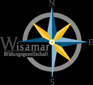 wisamar_logo