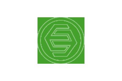 bento_de_jesus_logo