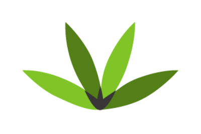 ciuffelli_logo
