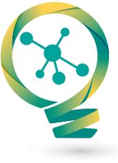 enne logo