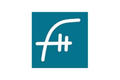 francisco_de_holanda_logo