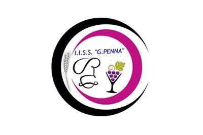 giovanni_penna_logo