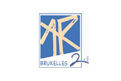 logo_ateneo_bruxelles
