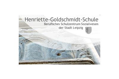 logo_goldschmidt