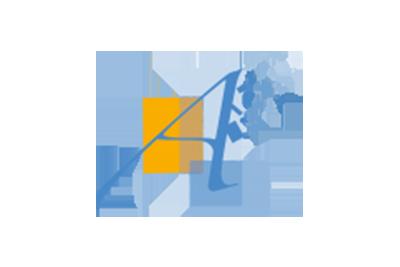 logo_jean_tousseul