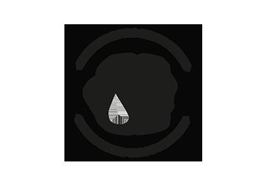 logo_serge_creuz