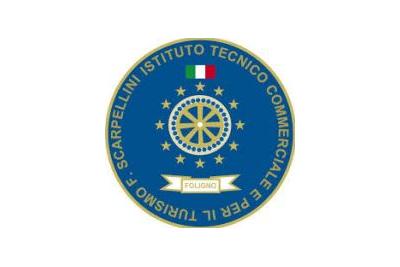scarpellini_logo