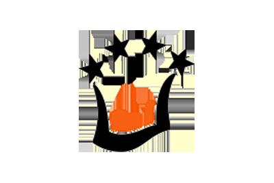 susanna_eger_logo
