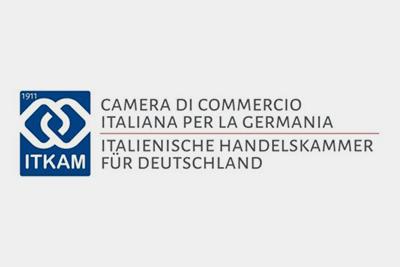 italian_chamber_commerce_deutchland