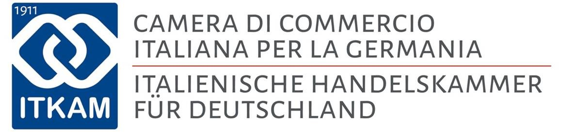 italian_chamber_commerce_deutchland