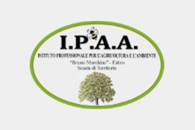 IPAA_fabro_school_italy