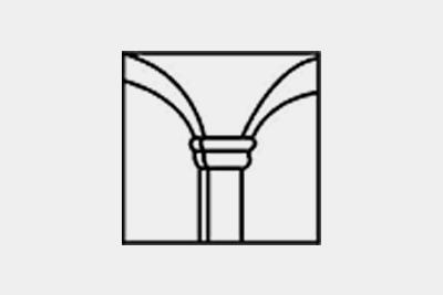 logo_casanova_school
