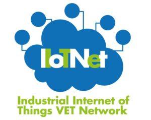 IIoTNET_logo