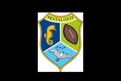 Istituto_Pestalozzi_Catania