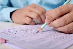 exams_bulgaria