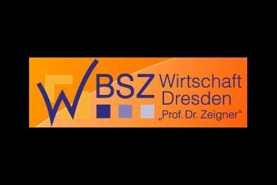 VET_school_Economy_Dresden