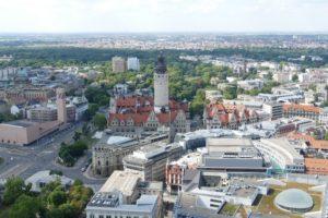german_tourism