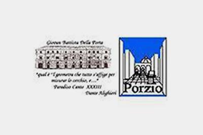 LOGO_porzio_school