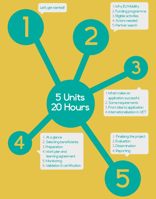 infografica_mooc_en