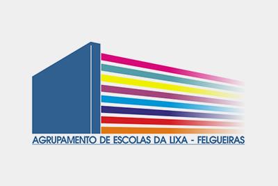 Agrupamento_Escolas_Lixa