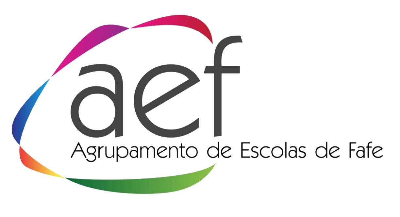 Agrupamento_Escolas_Fafe