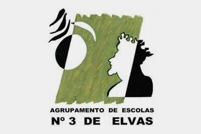 Agrupamento_Escolas_Elvas