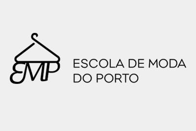 escola_moda_porto
