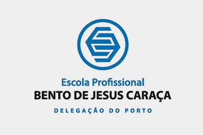 EPBJC_Porto