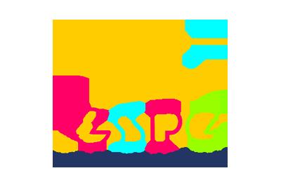 Vocational_School_Espinho