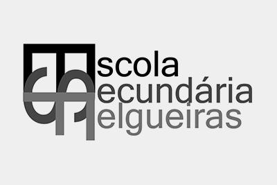 escola_secundária_felgueiras