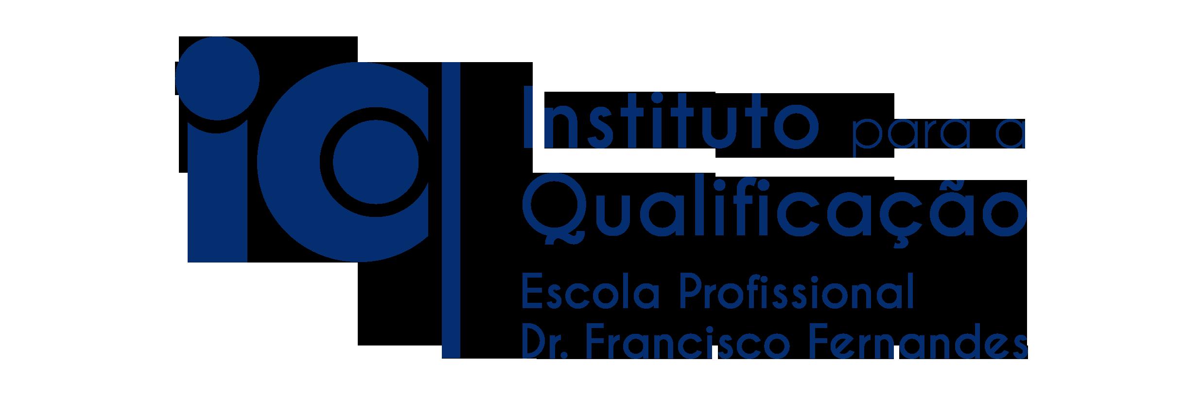 instituto_qualificação_madeira