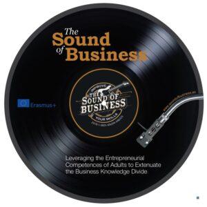 sound_business