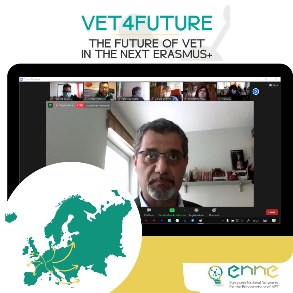 VEt4FUTURE_conference