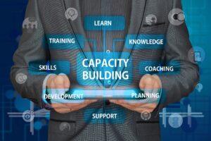 capacity_building_VET