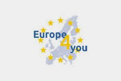 efy-logo-erasmus-projekt