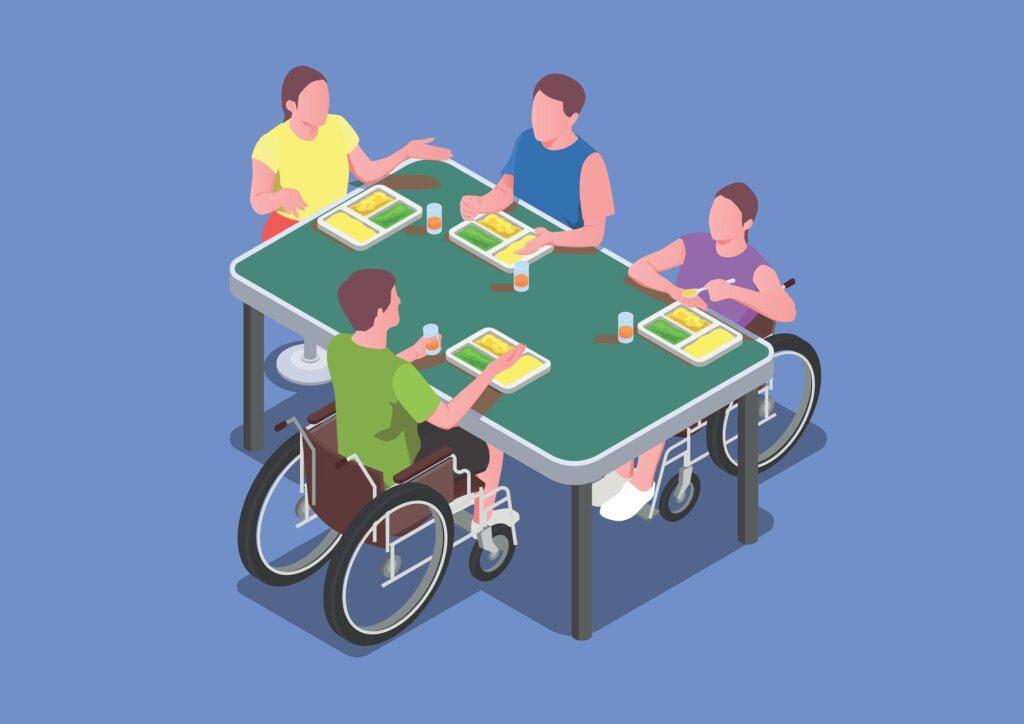 social_inclusion_vet
