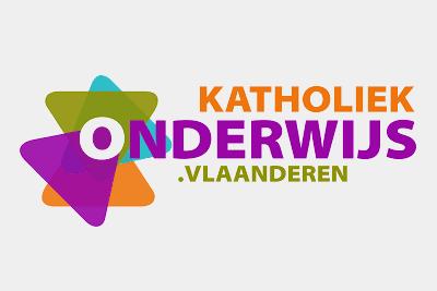 KathOndVla' - Tim Van Aken