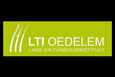 Logo LTI - Miek Kemel
