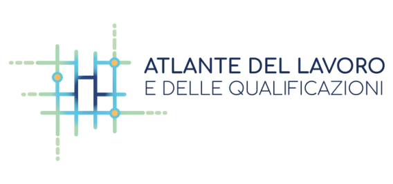atlante_lavoro