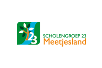 SG23_logo_CMYK_klein - Filip Bisschop