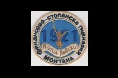 montana_school
