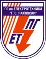 rakovski_school