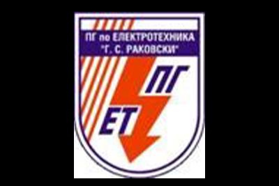 rakovski_school-1.jpg