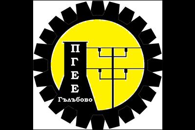 school_Galabovo logo.jpg (1)