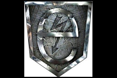 school_Sliven logo.jpg (1)