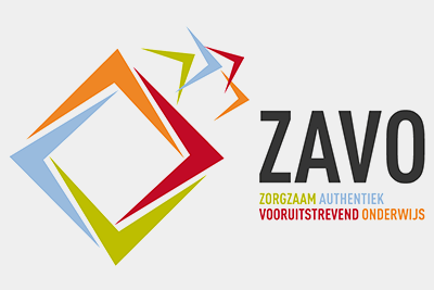 LogoZavo-4_kl - Marleen Homble