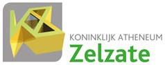 cropped-KAZLogo
